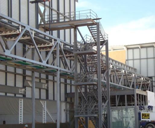 JOSEREF Obra-estructura.04
